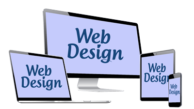 Valpak Web Design Services