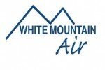 White Mountain Air Duct Cleaning