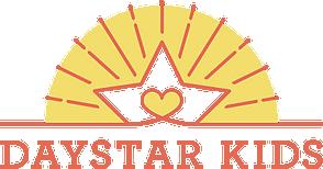 daystar kids fund