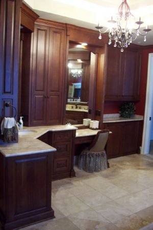 Bathroom Remodeling Rochester NY | Rochester Custom Kitchens