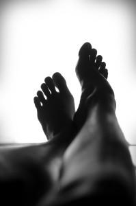 avoid shaving before surgery