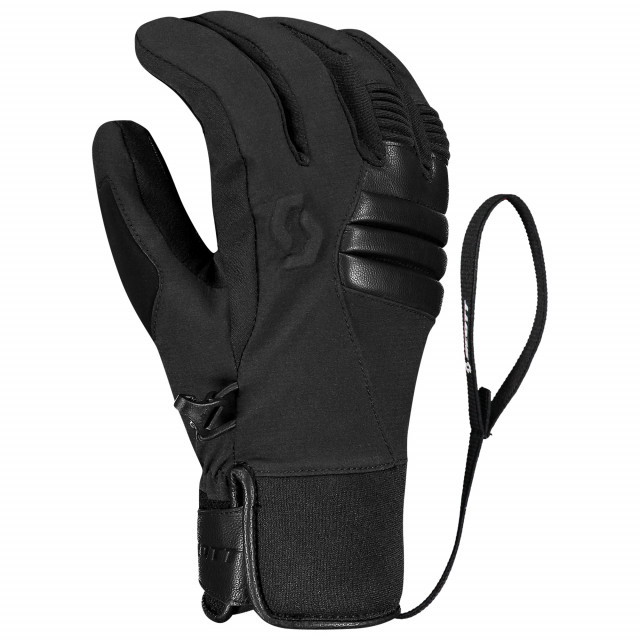 Ultimate Plus Women's Glove
