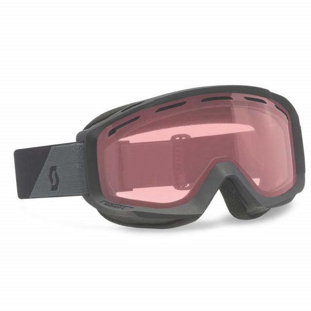 Habit OTG US Goggle
