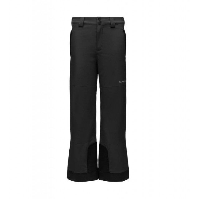 Boys' Action Pant