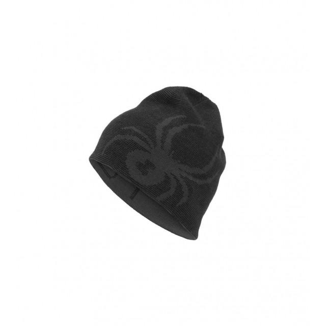 Men's Reversible Innsbruck Hat
