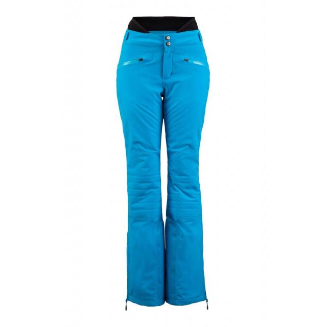 Women's Echo GTX  Pant