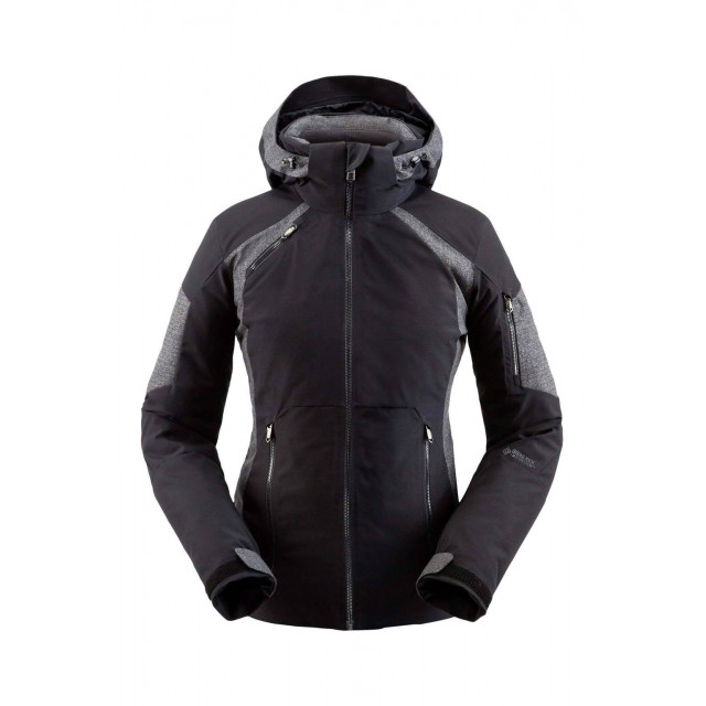 Women's Schatzi GTX Infinium Jacket