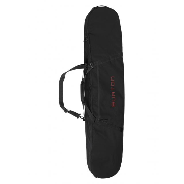 Burton Board Sack Board Bag