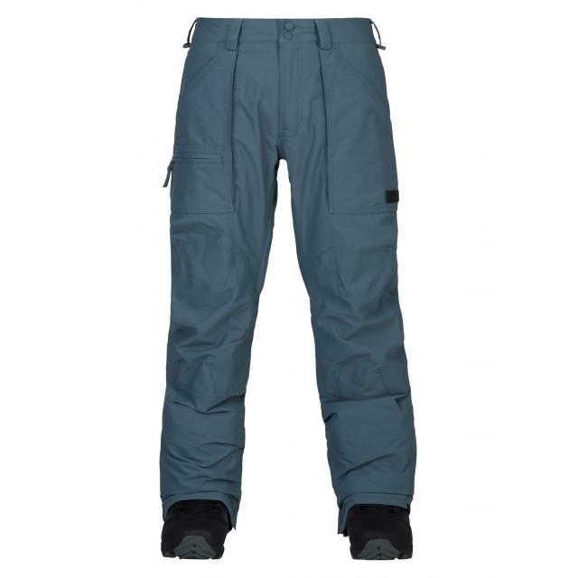 Men's Southside Pant - Regular Fit