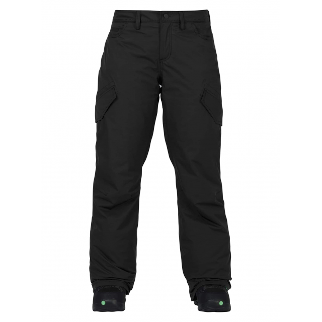 Women's Fly Pant