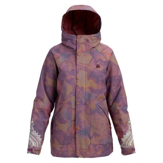 Women's Eastfall Jacket