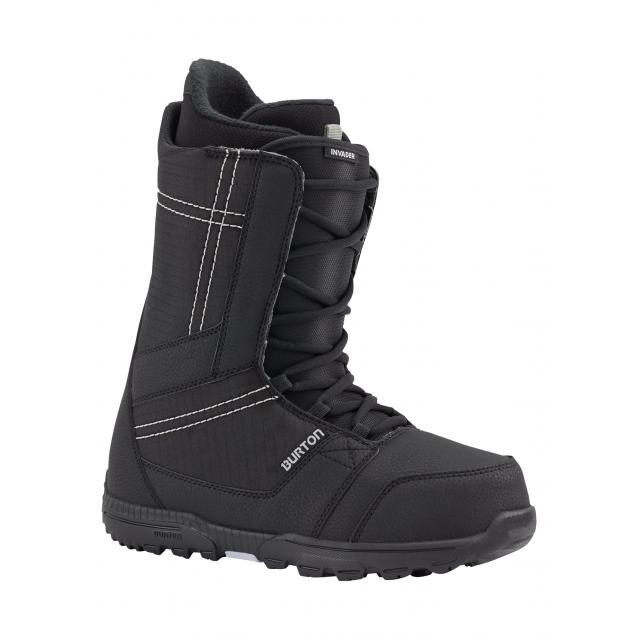 Men's Invader Snowboard Boot
