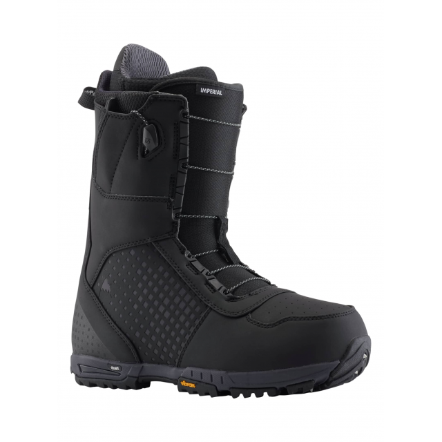 Men's Imperial Snowboard Boot