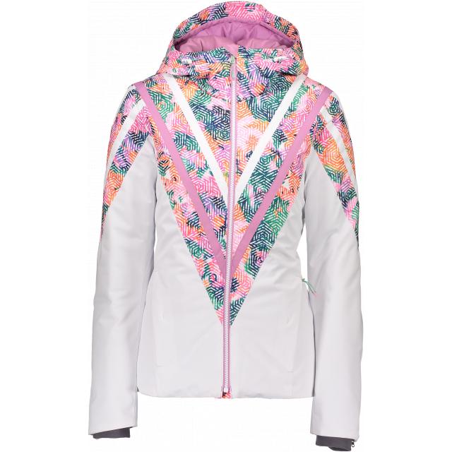 Women's Trine Jacket