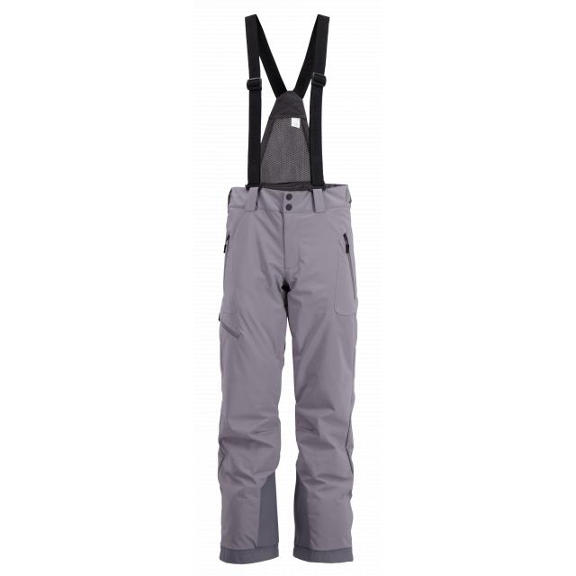 Men's Force Suspender Pant