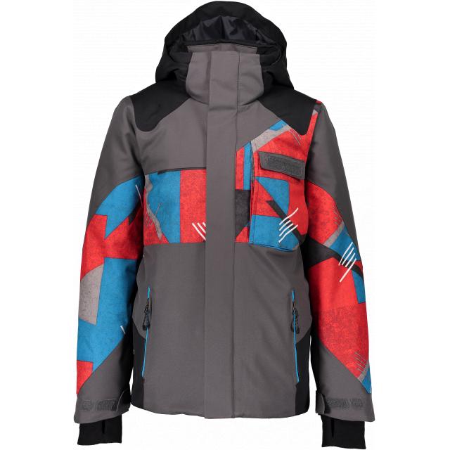 Kid's Outland Jacket