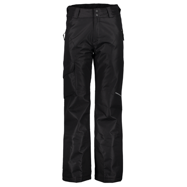 Men's Nomad Cargo Pant
