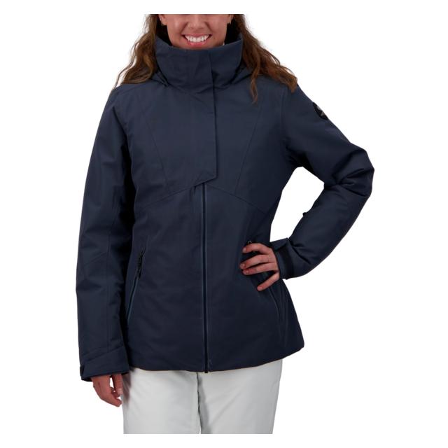 Women's Nevara System Jacket