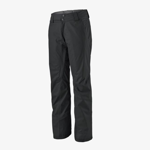 Women's Insulated Snowbelle Pants - Reg