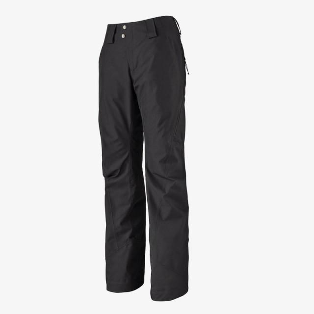 Women's Powder Bowl Pants - Reg