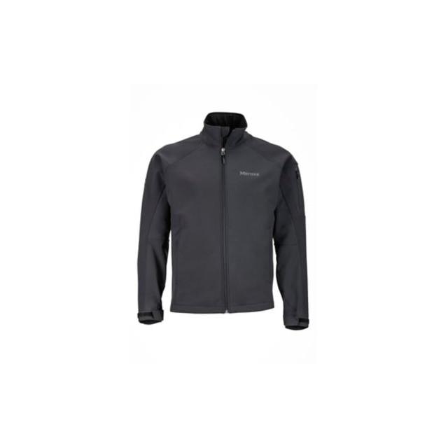 Men's Gravity Jacket