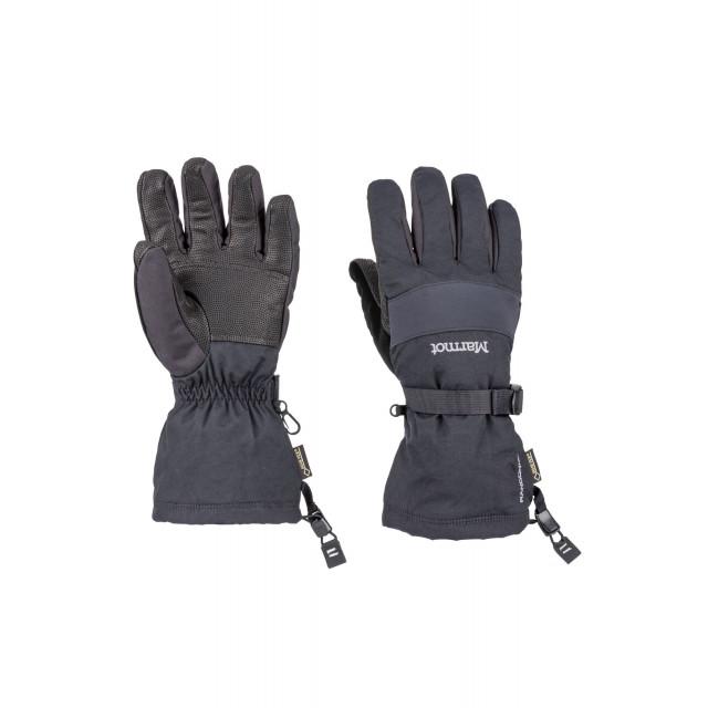 Men's Randonnee Glove