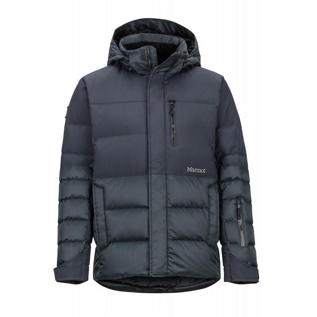 Men's Shadow Jacket