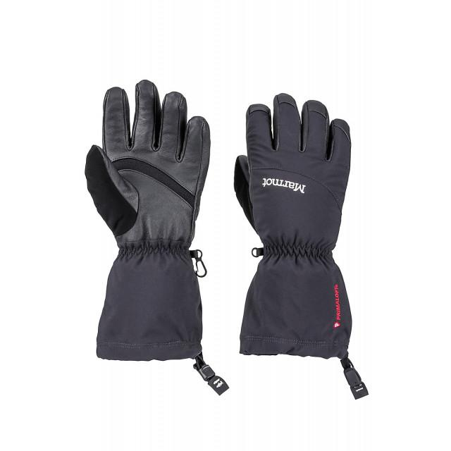 Women's Warmest Glove