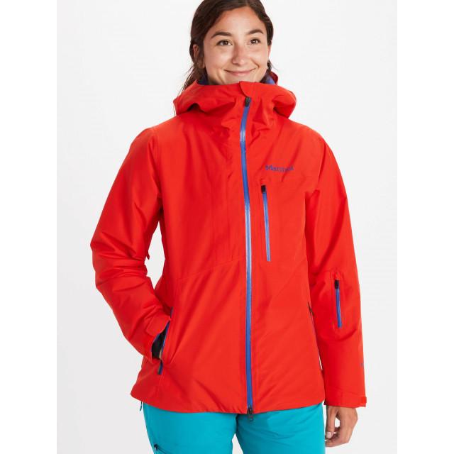 Women's Lightray Jacket