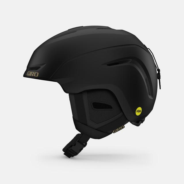 Avera MIPS Helmet
