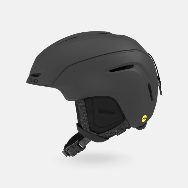 Neo MIPS Helmet