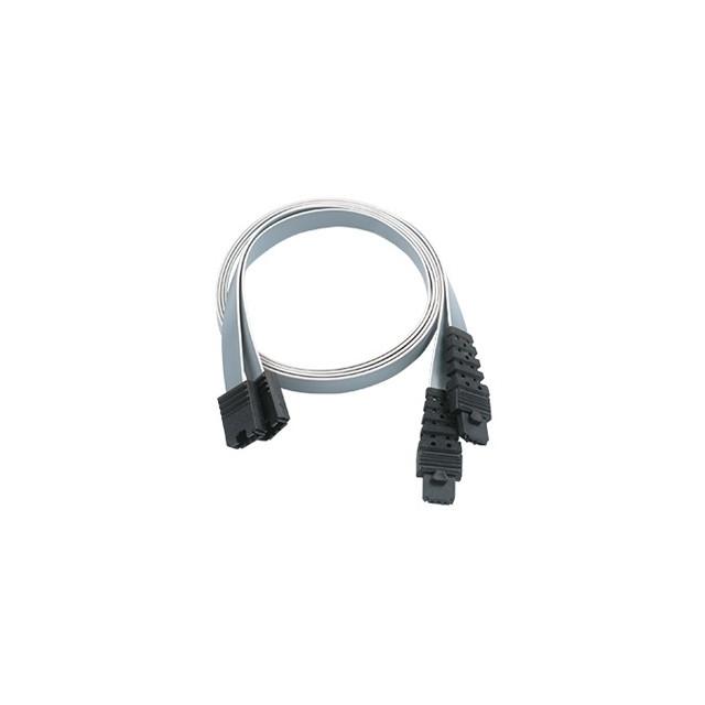 Extension Cords 080 cm (pr)