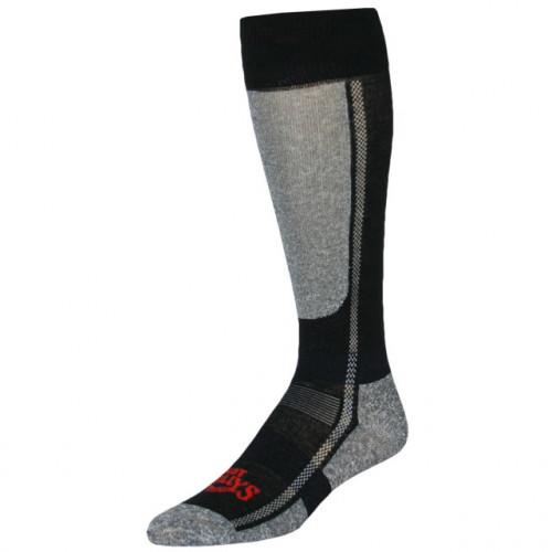 Men's Prem Low Vol CLS Sock