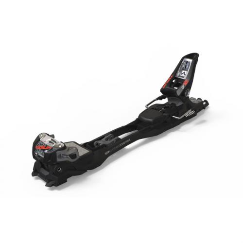 F12 Tour Epf L 305-365 110Mm Blk/An