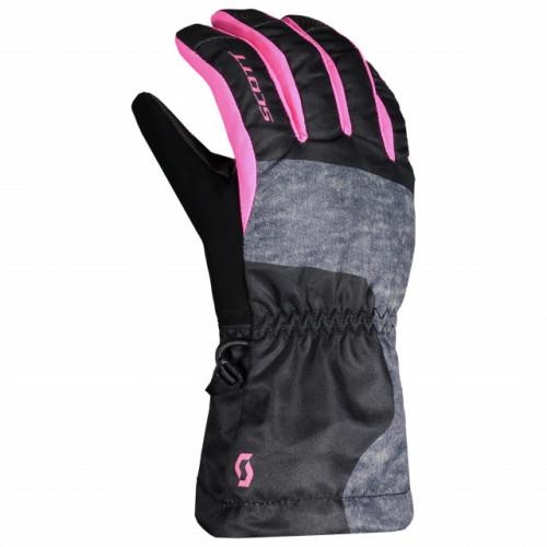 Ultimate Junior Glove