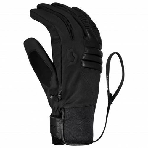 Ultimate Plus Glove