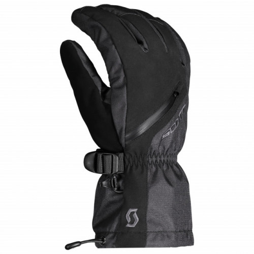 Ultimate Pro Glove