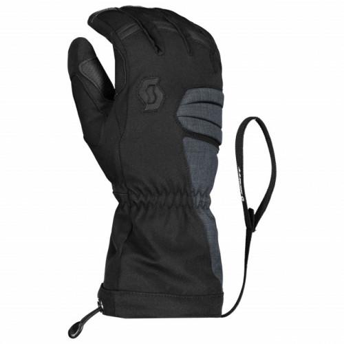 Ultimate Premium GTX Women's Glove