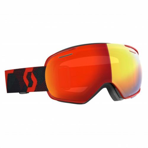 Linx LS Goggle