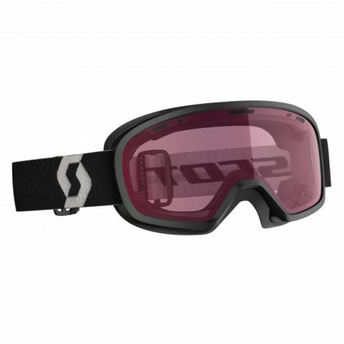 Muse Pro OTG Goggle