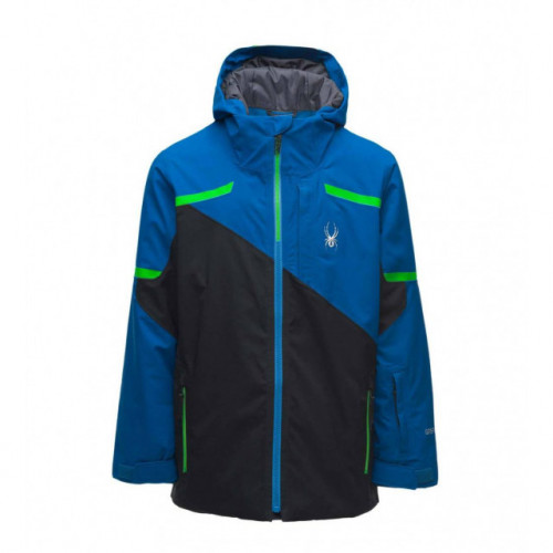 Boys' Couloir GTX Jacket