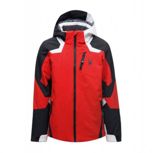 Boys' Leader Jacket