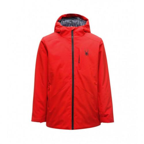Boys' Prime Jacket