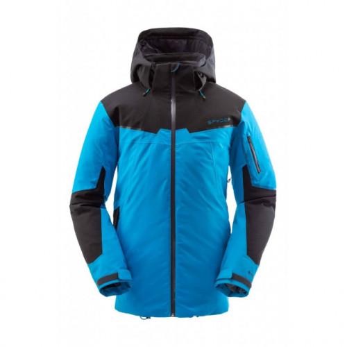 Men's Chambers GTX  Jacket