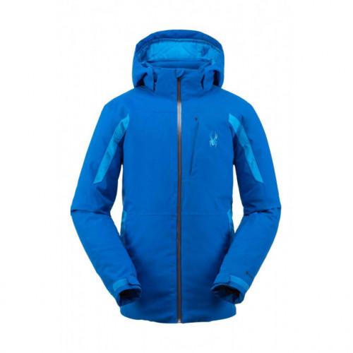 Men's Copper GTX Jacket