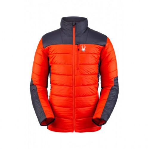 Men's Glissade Insulator Jacket