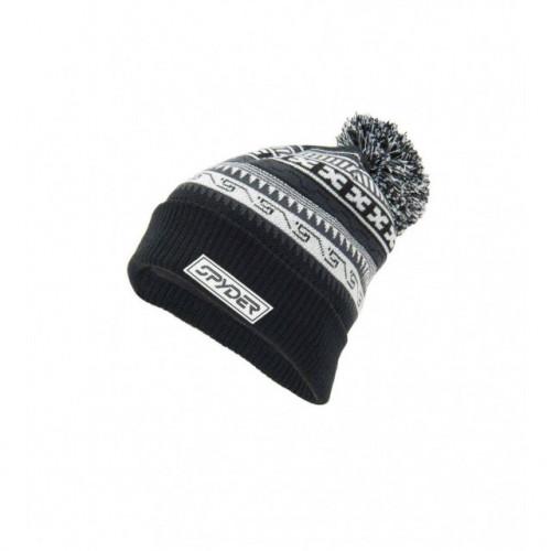 Men's Heritage Hat