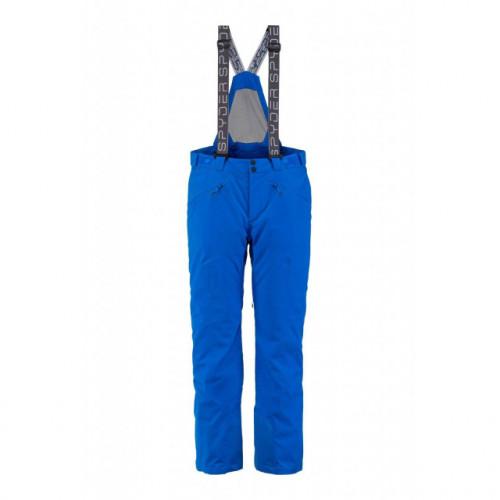 Men's Sentinel GTX  Pant