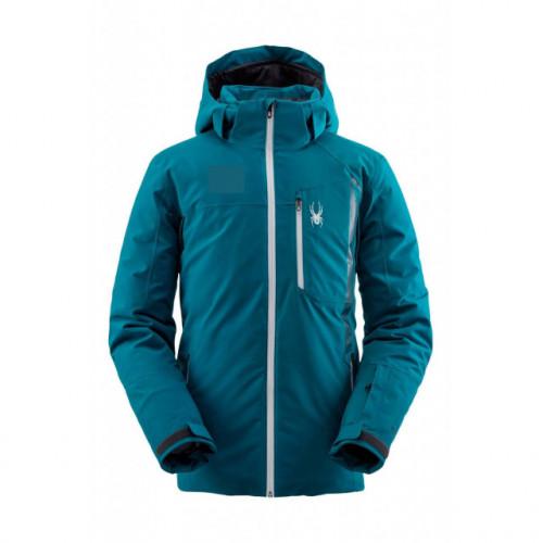 Men's Tripoint GTX  Jacket