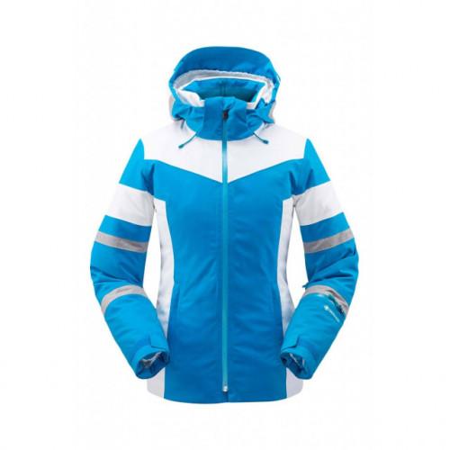 Women's Captivate GTX  Jacket